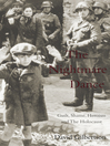 The Nightmare Dance (eBook): Guilt, Shame, Heroism and the Holocaust