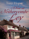 A Year at Nethercombe Ley (eBook)