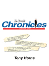 The Chronicle Chronicles (eBook): Volume One