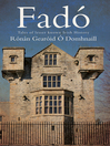 Fadó (eBook): Tales of Lesser Known Irish History