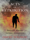 Acts of Retribution (eBook)