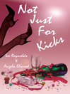Not Just for Kicks (eBook)