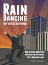 Raindancing (eBook): Why Rational Beats Ritual