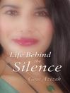 Life Behind the Silence (eBook)