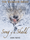 Song of the Skald (eBook): The Warrior Breed