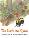 Bumblebee Queen eBook