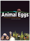 Animal Eggs eBook