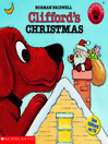 Clifford's Christmas (MP3)