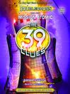 Mission atomic. Book 4 [Audio eBook]