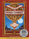 The Invention of Hugo Cabret (MP3)