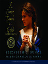 A Curse Dark as Gold (MP3)