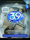Storm Warning (MP3): The 39 Clues Series, Book 9