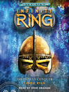 Divide and Conquer (MP3): Infinity Ring Series, Book 2