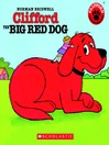 Clifford the Big Red Dog (MP3)