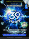 Into the Gauntlet (MP3): The 39 Clues Series, Book 10