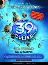 The Maze of Bones (MP3): 39 Clues Series, Book 1