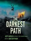 The Darkest Path (MP3)