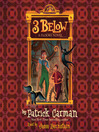 3 Below (MP3): Floors Series, Book 2