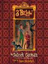 3 Below (MP3): Floors Series, Book 2