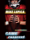 Game Changers (MP3): Game Changers Series, Book 1