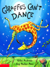 Giraffes Can't Dance (MP3)