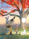 Zen Ghosts (MP3)