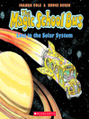 Lost in the Solar System (MP3)