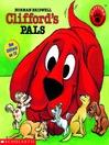 Clifford's Pals (MP3)