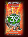 Countdown (MP3): The 39 Clues: Unstoppable Series, Book 3