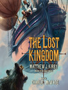The Lost Kingdom (MP3)