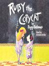 Ruby the Copycat (MP3)