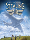 Stealing Air (MP3)