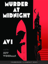 Murder at Midnight (MP3)