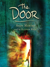 The Door (MP3)