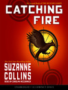Catching Fire (MP3): Hunger Games Series, Book 2