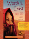 Words in the Dust (MP3)