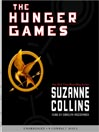 The Hunger Games (MP3): Hunger Games Series, Book 1