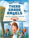 Third Grade Angels (MP3)
