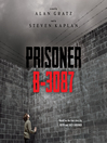 Prisoner B-3087 [Audio eBook]