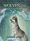 Spirit Wolf (MP3): Wolves of the Beyond Series, Book 5