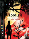 Rootless (MP3)