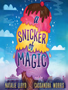 A Snicker of Magic (MP3)