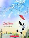 Zen Shorts (MP3)