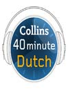 Dutch (MP3)