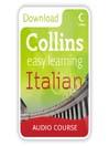 Italian (MP3)