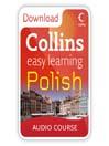 Polish (MP3)