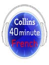 French (MP3)