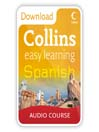 Spanish (MP3)