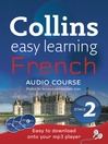 French 2 (MP3): 2nd Edition
