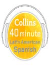 Latin American Spanish (MP3)